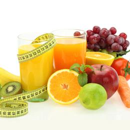 Nutrición y Dietética - Farmacia Cuquerella Sueca